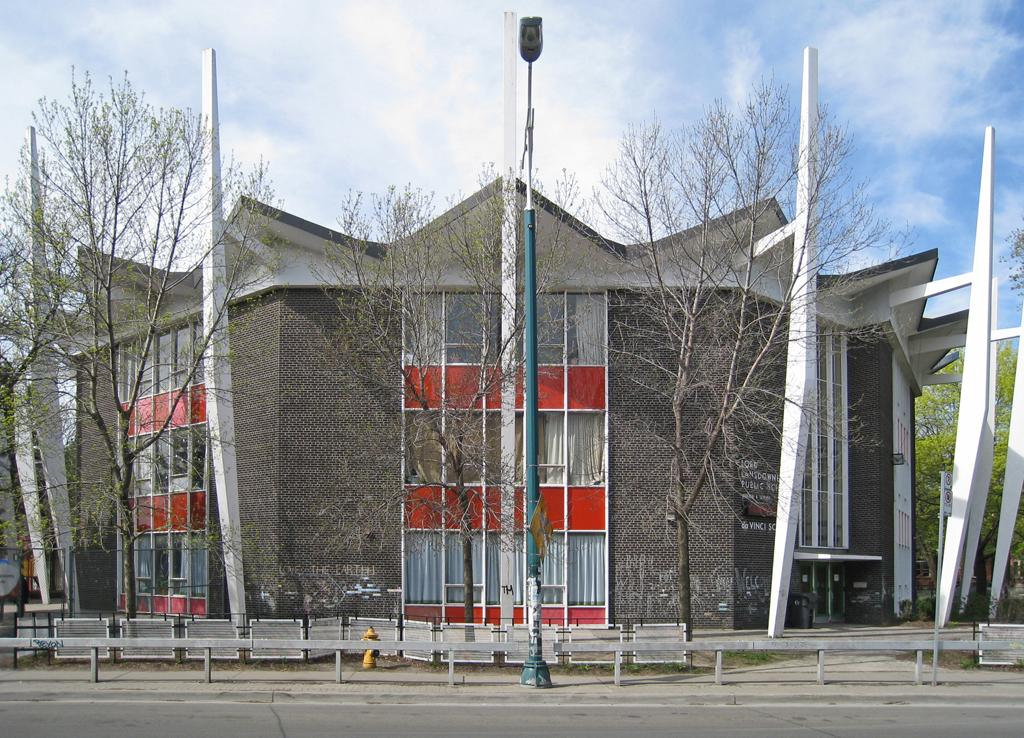 Modern Architecture Toronto toronto modern architecture | toronto modern | page 8