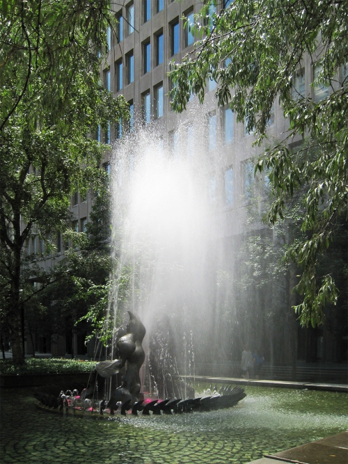 IMG_8871 Queens Park Complex LR