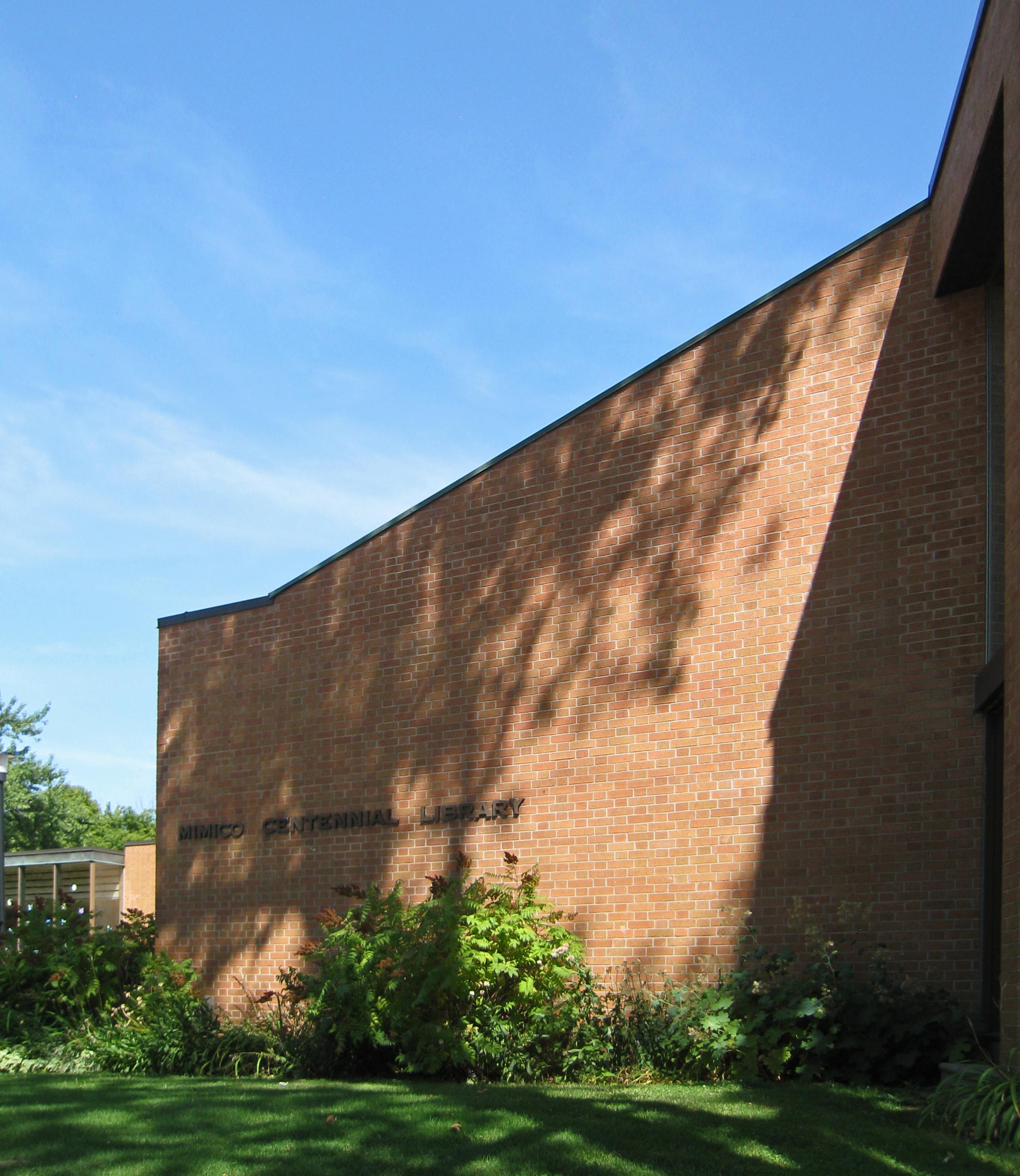 Toronto Modern Documenting Modernist Architecture In