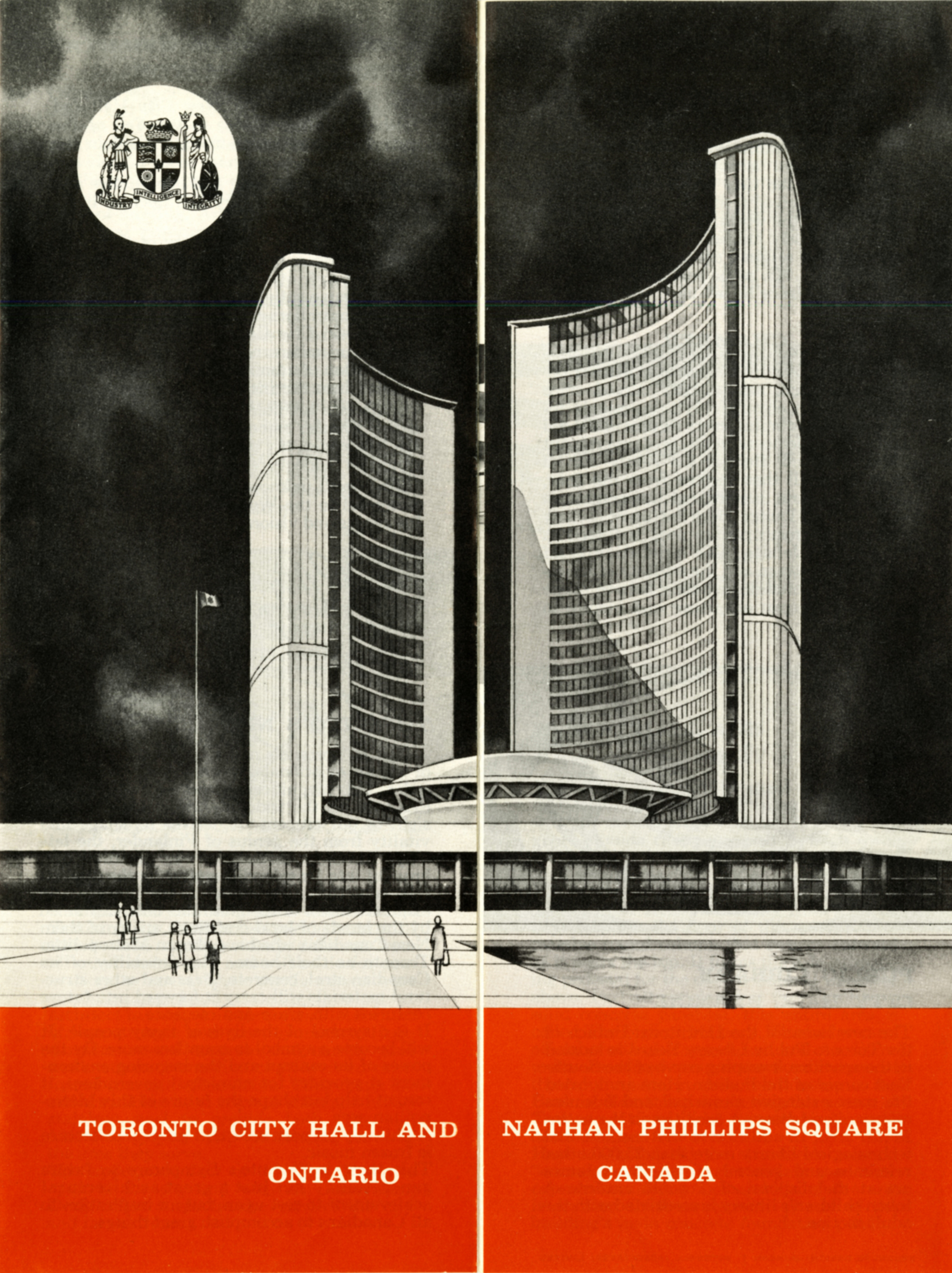 toronto modern documenting modernist architecture in toronto canada